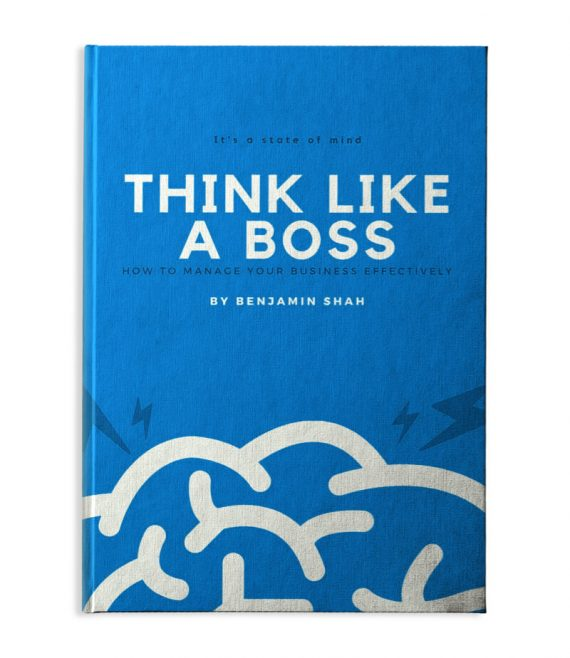 shop-book-think-like-a-boss